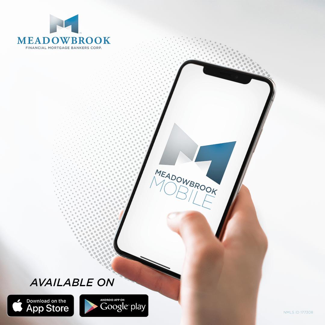 MFM Mobile App-min