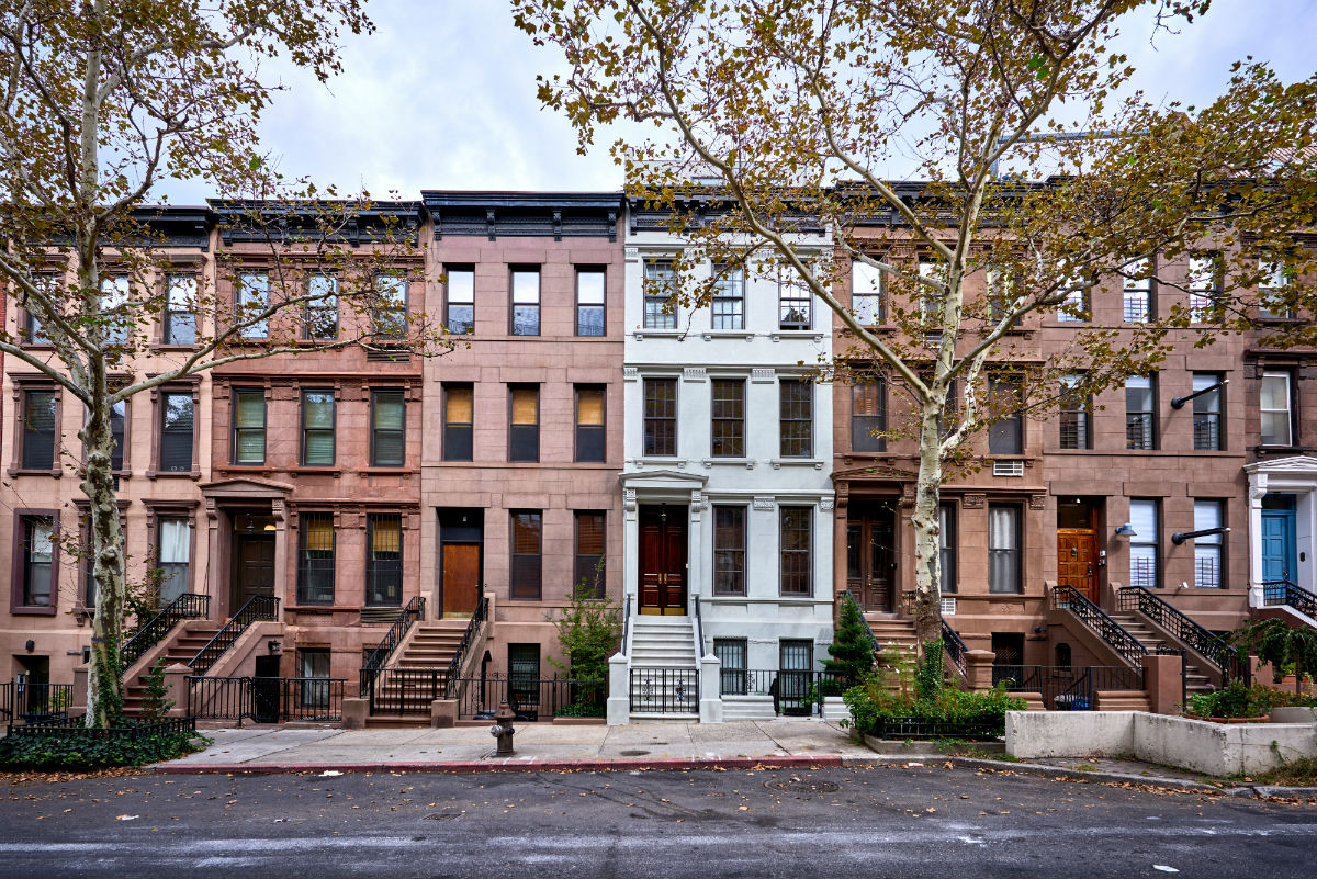 Top Neighborhoods for Buying a Home in New York 1 - Meadowbrook